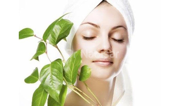 Why skin becomes dull & how to overcome it in 5 min