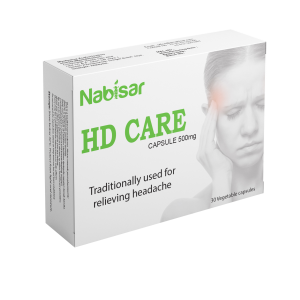 headache natural relief