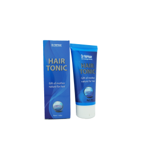 hair tonic malaysia | Hair Tonic for Hair Growth | Hair Growth Product Malaysia - DrNabisar